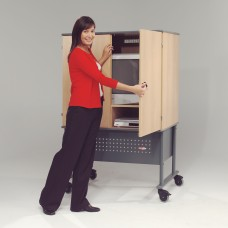 Secure 160 Cabinet