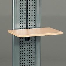 LCD Stand - Shelf