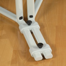 Multi-board Jointing Clamps