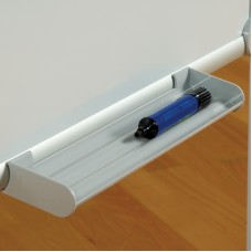 Multi-board Pen Tray