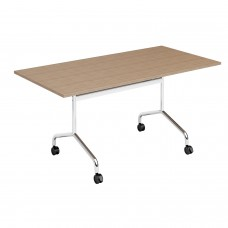 Tilt Top Meeting Room Tables
