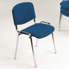 Jane Meeting Room Chair