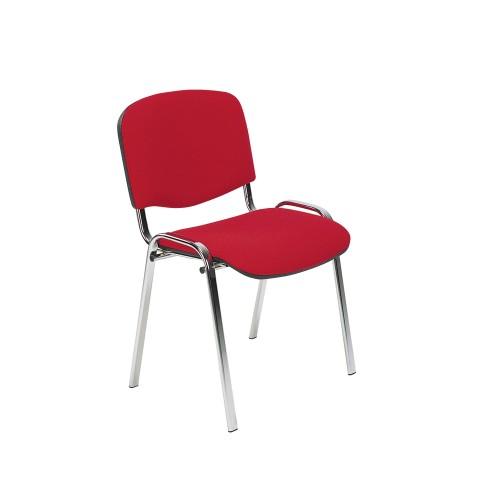 мотором-донором том, выбираем стулья в аренду доставка завтрана понедельник
