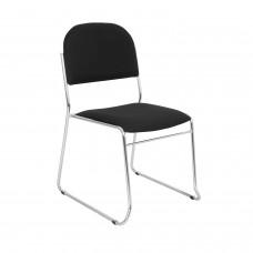 Roma meeting room chairs