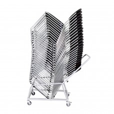 Roma chair transport trolley