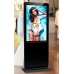 Andriod Freestanding Digital Posters 55