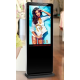Andriod Freestanding Digital