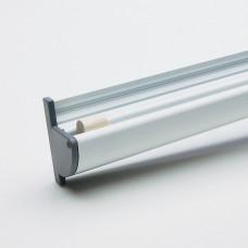 BusyRail Deluxe - Monoglide Rail