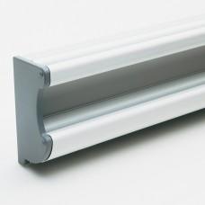 BusyRail Deluxe - Dualglide Rail