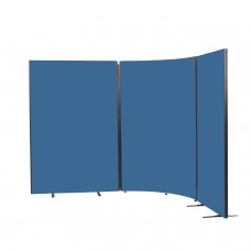 BusyScreen Classic Partition System - Loop Nylon