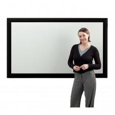 Eyeline Frame Screen