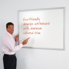 WriteOn Eco-friendly Whiteboard