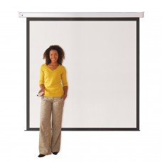 Eyeline IR Electric Screen