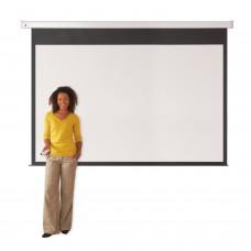 Eyeline Pro Compact Screen
