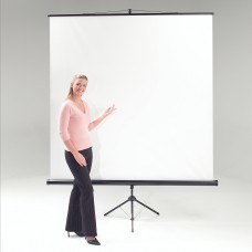 Eyeline Basic Tripod Screens