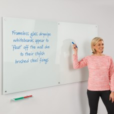 WriteOn glass Whiteboard
