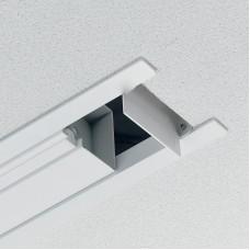 Rollfix Ceiling Recess Frame