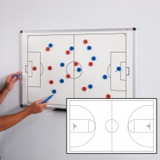 WriteOn Tactical Sportsboard