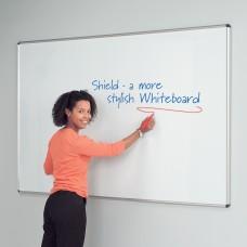 Shield Design Whiteboard