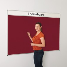 ThemeBoard Open Noticeboard
